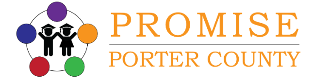 Promise Porter County 2020-21 Enrollment for Kindergarten and 1st Graders!
